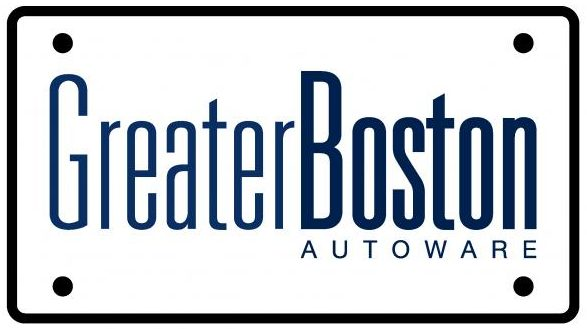 Greater Boston Autoware